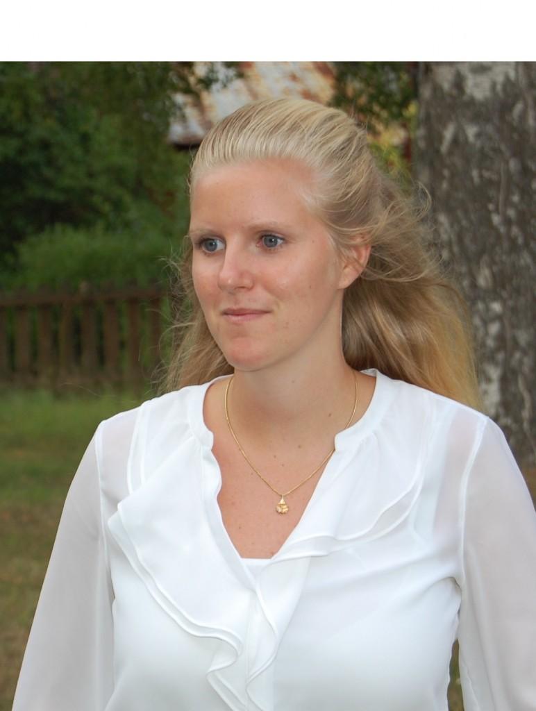 alexandra-startsida