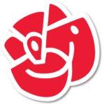 Socialdemokraterna i Söderhamn